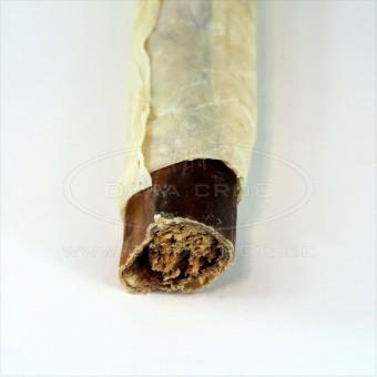 Premium Combostick 22 cm