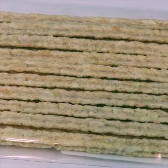 Flex Stick natural 80g